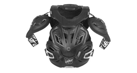 Leatt Brace Fusion 3.0 Vest black